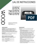 tmg707-es.pdf