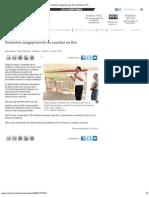 El Norte_07-05-2012_Prometen megaproyecto de canchas en Río