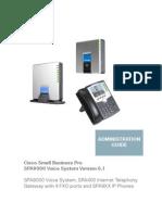 Spa9000 Voice System v6-1 Ag Nc-web
