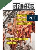 Periódico Liberarce marzo - abril 2012