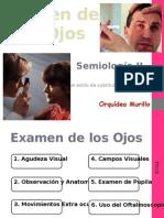 Examen_de_los_Ojos