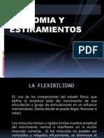 ANATOMIA Y ESTIRAMIENTOS2
