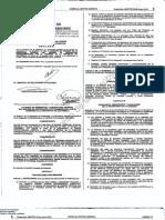Acuerdo Mision Diplomatic A -Franquicias Impuestos