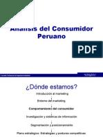 Marketing 04-02 Analisis or Peruano (1)