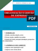 OGE_sebastiao teixeira