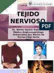 03.-SISTEMA NERVIOSO - 2012