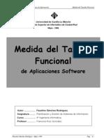 Metricas-Metodos de Estimacion.pdf