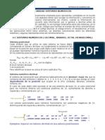 4 Unidad Sistemas de Numeracion (Pag 1-28)