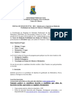 Edt2011.1F_CienciasMatematica