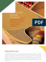 catalogocomunidades indigenas