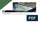 Vu Study p Marketing 21-4-2012
