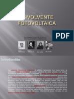 envolventefotovoltaica-110111161943-phpapp02