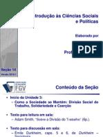 ICSP_-_NA_2010-1_-_Seção_14