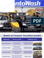 Franquicias-ProntoWash-Fotos
