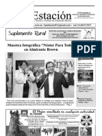 mayo 2012 web