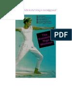 The Kundalini Yoga Workout