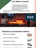 Tratamientos Termicos y Termoquimicos 1