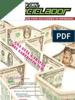 PDF a Abr12