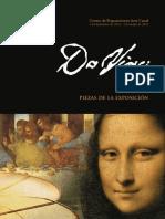 catalogo_piezas_LDV