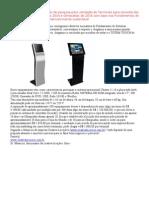 Pim 1 Semi Pronto.docx