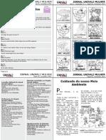 jornal(g1)[versao_final][1]