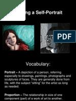 Art 2 Portraits