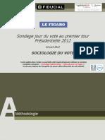 Sondagejourdevote-SOCIOLOGIEDUVOTEVFOLAB_5