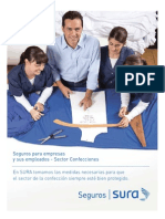 PDF Cartilla Confeccion
