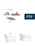 Manual DT104