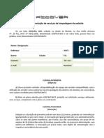 Contrato Webhost Ricover Abrl 2012