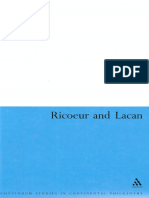 0826477968_RicoeurLacan