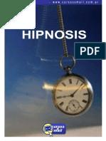 Hipnosis 1era parte
