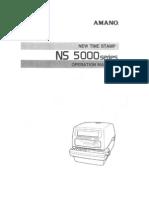 NS5100_M