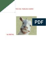Manual Practico Del Tubeless Casero