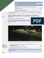 PDFv3 Mr.catz 2.16 2.17 Final Confirmation Hearing