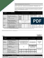 UIP2011-11-23-11ACHS