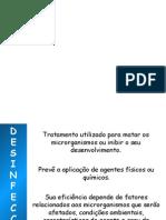 Slides_Desinfecção