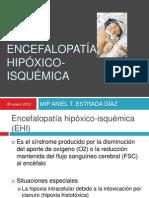 Ani Encefalopatia Hipoxico-Isquemica