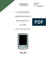 manual_utilidades_manejo_pda_hp_1_