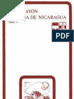 Tomas Ayon - Historia de Nicaragua Tomo II
