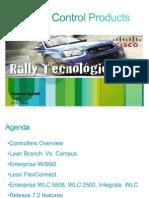 WLC Portfolio Update 12 Abr 2012