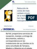 Barvel1