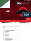 Manual Equip Skyhdtv Plus