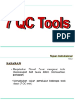 6. Guide 7 Tools