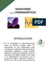 CLASE_RADIACIONES_ELECTOMAGNETICAS[1]