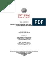 DAEE_CotesTorresA_ModelosComportamientoConsumidor