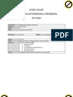 Pertemuan 02_RPL Lanjut_CMM for Software