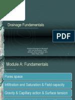 f1-drainagefundamentals-110209164136-phpapp02
