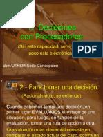DecisionesProcesadores_Resumido