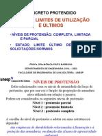 58777056 ELS ELU Concreto Pro Ten Dido